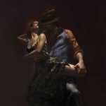 Hamish Blakely - Only With You
