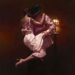 Hamish Blakely - The Dreamers
