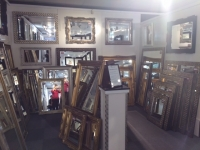 Mirrors - Ready Made to take away to bespoke