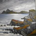 Nefyn Bay - David Barnes