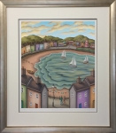 Paul Horton - Riding the Waves - Limited Edition
