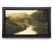 Paul James - Bridge 32 (Mount Only) WAS £200, NOW £180