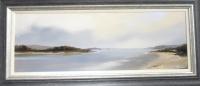 Scotland Solway Coast - Michael J Ashcroft