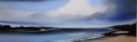 Solway/Galloway Coast 3