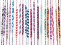 75f7af340428f F1 Silk Friendship Bracelets Friendship Bracelets FEATURED PRODUCTS ...