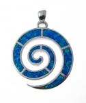 BFOP32 spiral