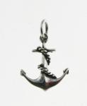 CM16 Anchor charm