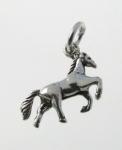 CM56 Horse charm