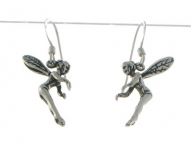E5 Tinkerbell earrings