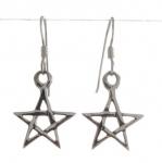 E92a Pentagram 15x15