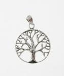 P112 Tree of life