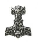 P138 Thors Hammer