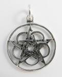 P178 Pentagram symbol