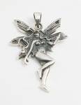 P228a Fairy pendant
