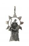 P277 Wizard pendant
