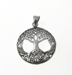 P300 Celtic tree of life
