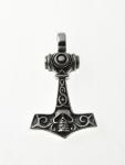 P313 Thors hammer