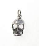 P322 Skull pendant