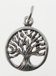 P332 Tree of life