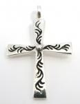 P4 Cross