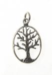 P52 Tree of life