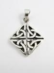 P56 Celtic diamond