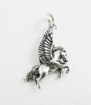 P94 Pegasus pendant