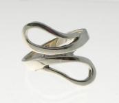 R105 Loop Ring