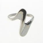 R156 wiggle ring