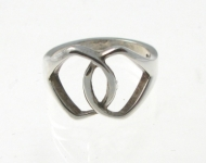 R164 Link Ring