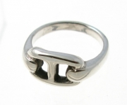 R165 Buckle Ring