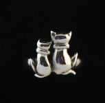 R28 Cats Ring