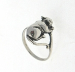 R30 cat ring