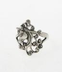 R36 Unicorn ring