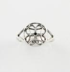 R60 Pretty ring