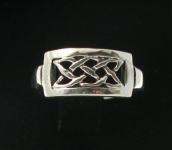 R62 celtic ring