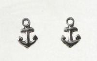 S106 Anchor studs ( pack of 5 pairs )