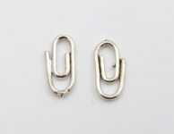 S17 paper clip (pack of 5 pairs)