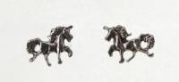 S3  Unicorn ( pack of 5 )