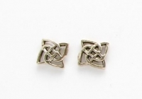 S33  celtic (pack of 5 pairs)