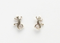 S46 Gecko studs (pack of 5 pairs)
