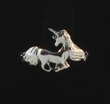 WR35 Unicorn Ring