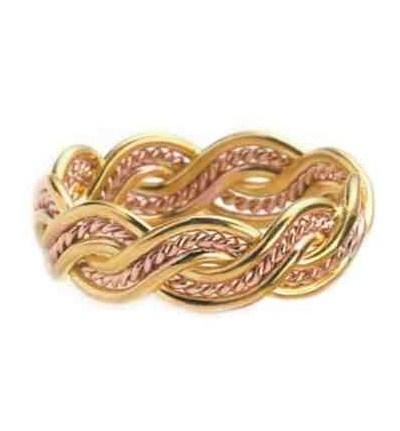 Cymru Gold