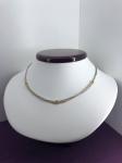 Loop Necklace