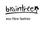 Braintree - Pig Finca
