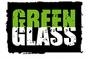 Green Glass - Pig Finca