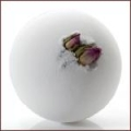 Bath Bomb - Darling Buds 160g