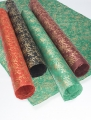 Fair Trade Giftwrap - Nepalese Lokta Paper (Various Colours)