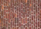 Giftwrap - Bricks