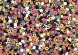 Giftwrap - Licorice Allsorts